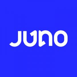 Modulo de Pagamento Boleto Bancário Juno API