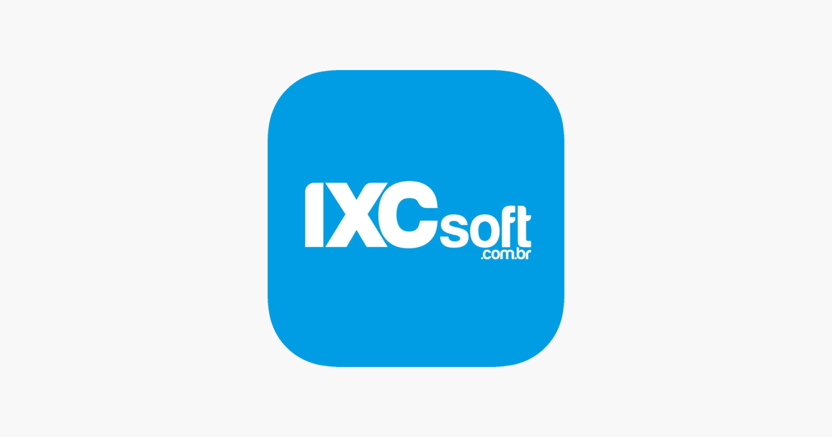 IXCSoft