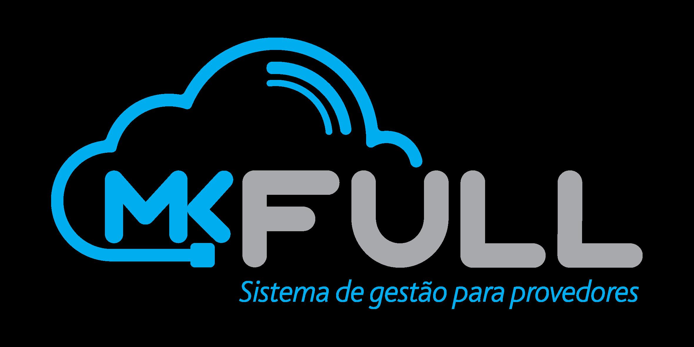 MK-FULL