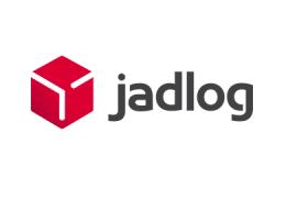 Modulo Jadlog 2.0 com sistema de rastreamento automatico