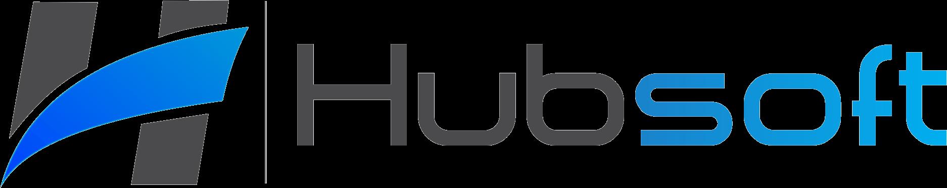 HUBSoft