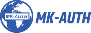 MK-Auth