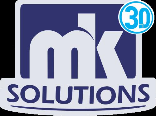 MK-SOLUTIONS