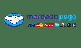 Módulo MercadoPago Boleto e Cartão de Credito