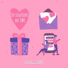 10 Segredos do SMS Ebook completo
