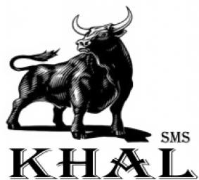 logo-khal.png