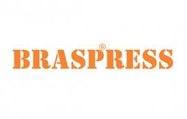Modulo Transportadora Braspress