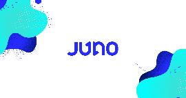 Modulo checkout transparente Juno Cartão de Crédito